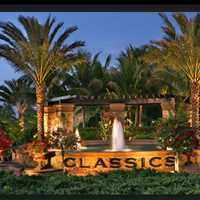 Lely Resort Classics Community Naples FL