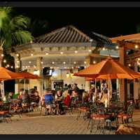 Lely Lifestyles Naples FL