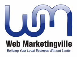 Local Analyzer Web Marketingville Cincinnati