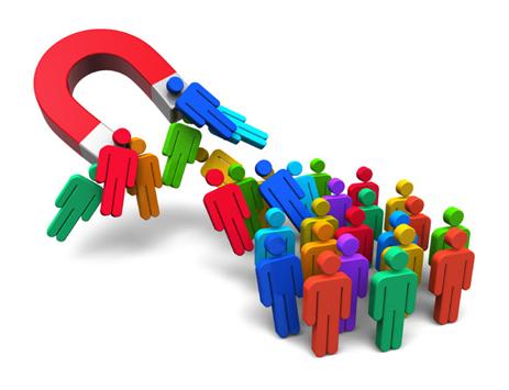 Local Analyzer Web Marketingville online analysis