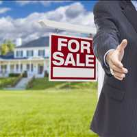 List Your Howard County Home For Sale On The Market With Dominika Wynn Call 301-717-0863