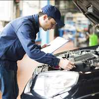 Car Mechanic's Advertise Their Services With Findit.com