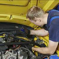 Auto Body Shops Can Increase Organic Search Results With Findit.com