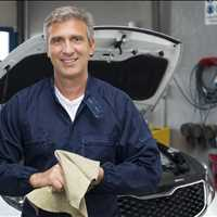 Auto Body Shops Online Marketing With Findit.com
