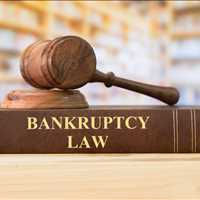 COVID-19 Chapter 7 Bankruptcy Attorneys California Price Law Group 866-210-1722