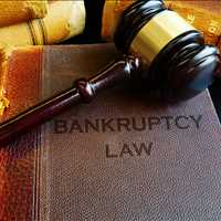 File For Chapter 7 Bankruptcy COVID-19 Price Law Group California Attorneys