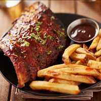 Best Barbeque Food Deals Near Me Local Restaurant Directory Restaurant.com 800-979-8985