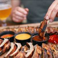 Find Best Barbeque Food Deals Near Me Local Restaurant Directory Restaurant.com 800-979-8985
