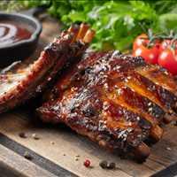 Search Restaurant.com Top Food Deals Local Restaurant Directory Zip Code Search 800-979-8985
