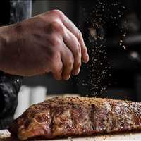 Top Barbeque Food Deals Near Me Local Restaurant Directory Restaurant.com 800-979-8985