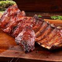 Find Top Barbeque Food Deals Near Me Local Restaurant Directory Restaurant.com 800-979-8985