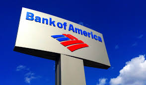 Bank of America Hiring Specialized Sales Team to Boost Revenue