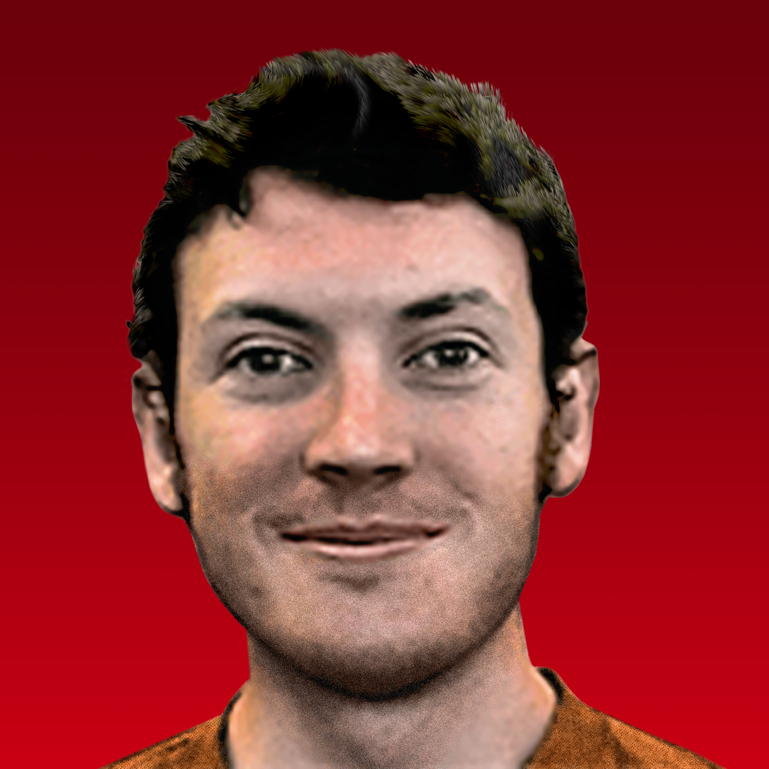 James Holmes, Arrested for Aurora Theater Shooting