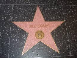 Bill Cosby Alleged Rape of Several Women