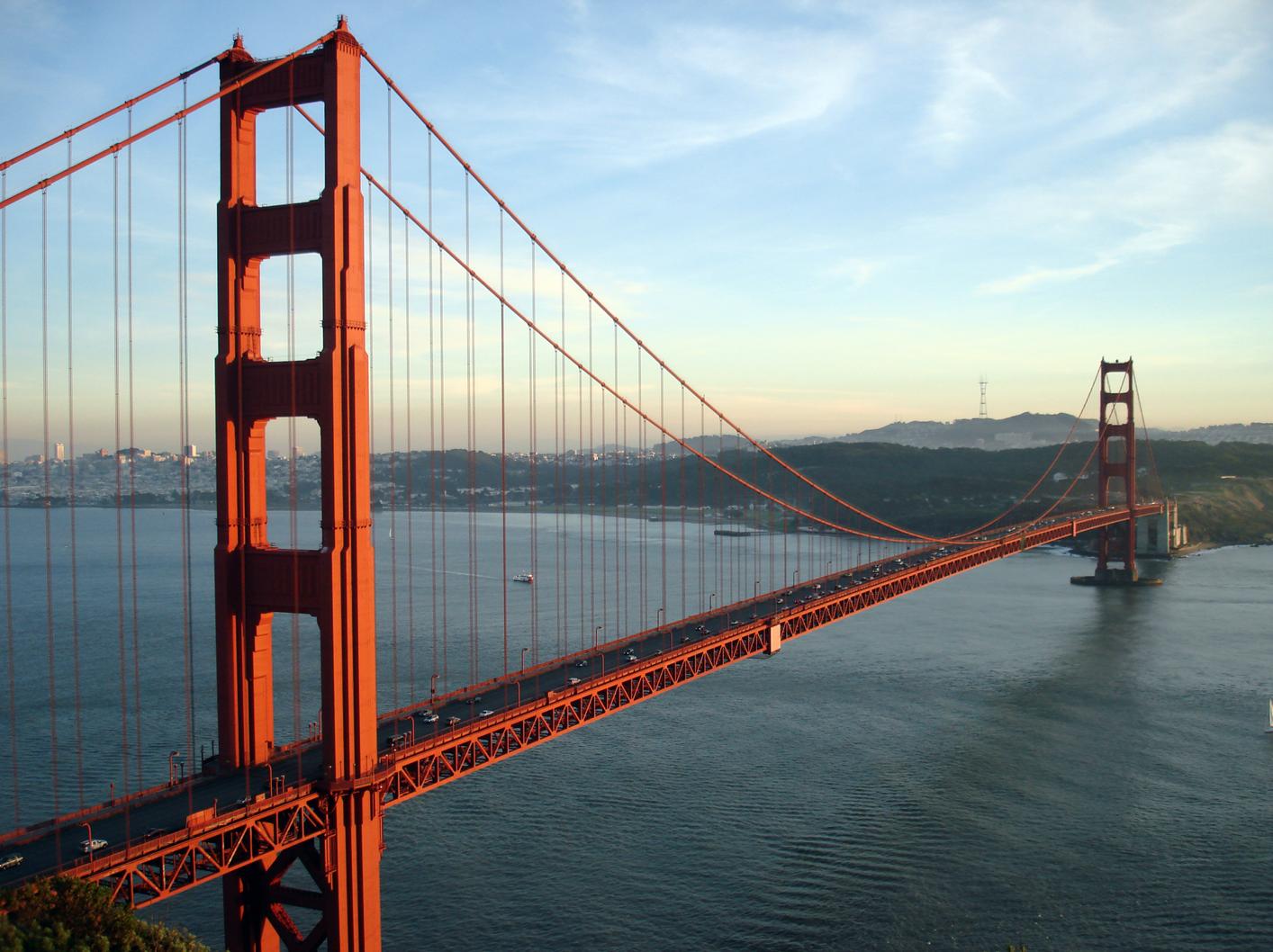 Mayor Ed Lee Dies Of Heart Attack In San Francisco Photo: Rich Niewiroski Jr, WikiCommons, No Change