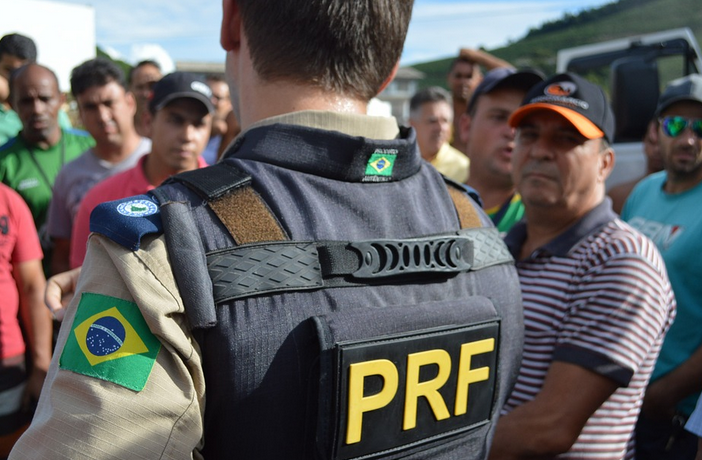 Prison Riot In Brazil Leaves 16 Prisoners Decapitated As Dozens Killed In Mass Jail Uprising