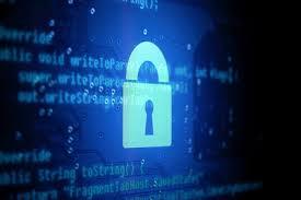 Darkode, Hacker Hub of Information Involving Data Theft Dismantled