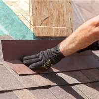 Mount Pleasant Roofing Contractors Titan Roofing LLC Offers Roof Repair and Replacement 843-647-3183