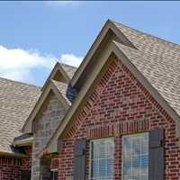 Call Titan Roofing LLC For Professional Mount Pleasant Roofing Repair or Replacement 843-647-3183