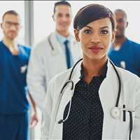 Chronic Care Staffing