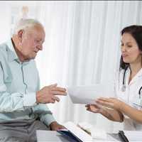 Chronic Care Staffing Management Program 843-804-6120 Improve Patient Care