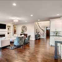 Custom Hardwood Flooring Installers in Mableton Call Select Floors and Cabinets 770-218-3462