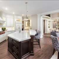 Luxury Hardwood Flooring Installers in Mableton Call Select Floors and Cabinets 770-218-3462