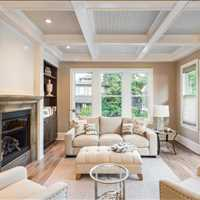 Superior Hardwood Flooring Installers in Mableton Call Select Floors and Cabinets 770-218-3462