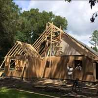 Build Onto Your Home In Savannah With A Home Addition from American Craftsman Renovations 9124818353