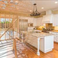 Savannah GA Home Additions Remodeling American Craftsman Renovations 912-481-8353