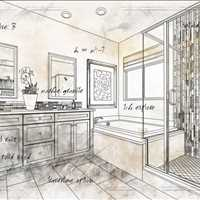 Home Additions Remodeling Services Savannah GA 912-481-8353 American Craftsman Renovations