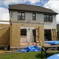 Professional Home Addition Services Savannah GA American Craftsman Renovations 912-481-8353
