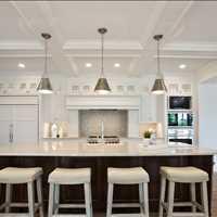 Best Home Addition Services Savannah GA American Craftsman Renovations 912-481-8353