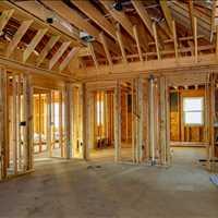 Top Home Addition Services Savannah GA American Craftsman Renovations 912-481-8353