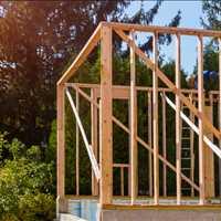 American Craftsman Renovations Home Additions Remodeling Savannah GA 912-481-8353