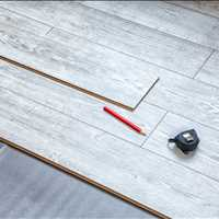 Call luxury vinyl floor installers in Marietta at Select Floors 770-218-3462