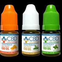 Best CBD Oil For Sale Benefits From CBD Unlimited