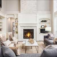 Premium Milton Hardwood Flooring Installation Call Select Floors 770-218-3462