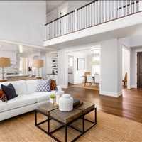 Call Select Floors For Superior Milton Hardwood Flooring Installation 770-218-3462