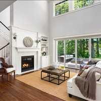 Professional Milton Hardwood Flooring Installation Call Select Floors 770-218-3462