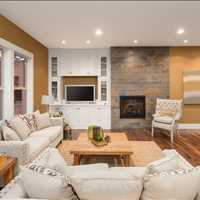 Call Select Floors at 770-218-3462 For The Best Milton Hardwood Flooring Installation