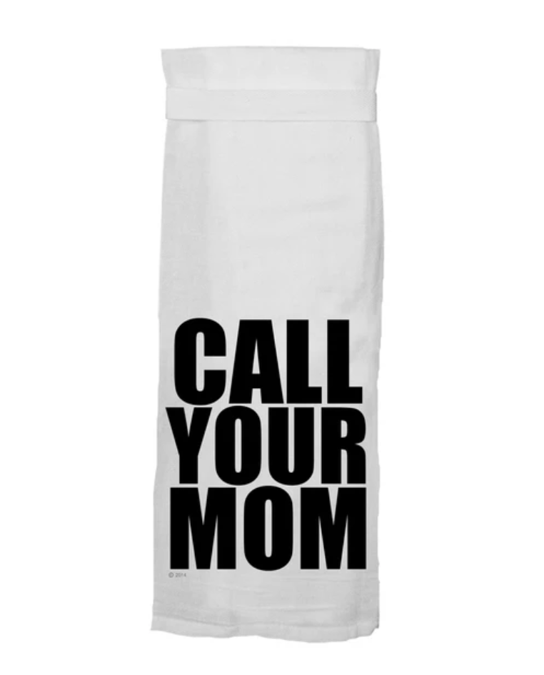 Order High Quality Kitchen Towels Featuring Our Patent ...