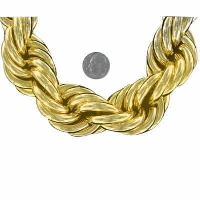Bling pendants and iced out pendants from hip hop bling can help you when youre looking for the hottest bling bling pendants online look no further than hip hop bling whether youre looking to let everyone that you rep the aloadofball Images