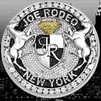 Joe Rodeo Diamond Watches