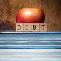 Student Loan Debt Document Preperation Is Provided By NSA Care. Give Us A Call At 888-350-7549