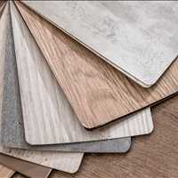 Luxury Vinyl Flooring Installers In Cumming GA Call Select Floors 770-218-3462