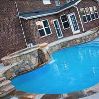 Build Your Lake Norman NC Concrete Pool with Carolina Pool Consultants Call us Today At 704-799-5236