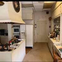 Before Photo Savannah GA Kitchen Renovation 912-481-8353