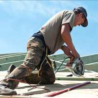 Kiawah Island South Carolina Metal Roofing Repairs New Roofs 843 647 3183