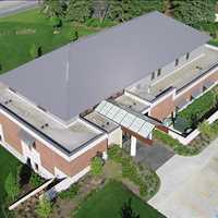 Top Metal Roofer Titan Roofing on Kiawah Island South Carolina 843 647 3183